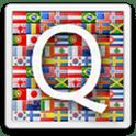 quickdic logo - Home