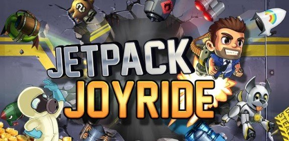 Jetpack Joyride e1373382060359 -  Jetpack Joyride gets a bug fix update to unlock the Wave Rider