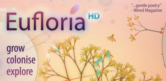 Eufloria HD Android