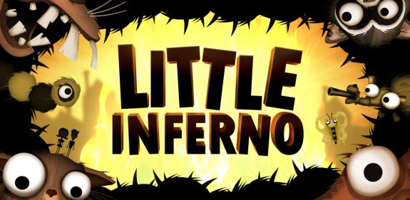 """Résultat de recherche d'images pour """"little inferno android"""""""