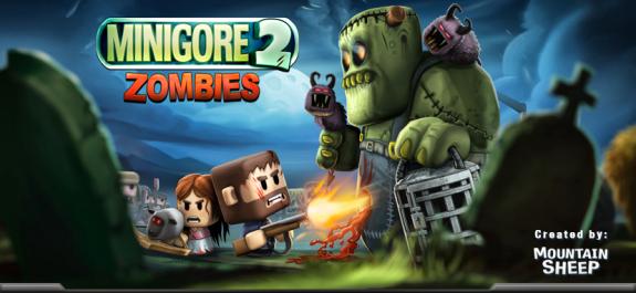 Minigore-2-Zombies-Android-e1390983972847.png