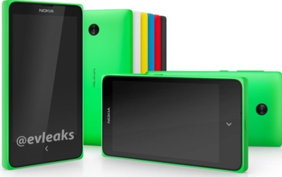 nokia-normandy-leaked