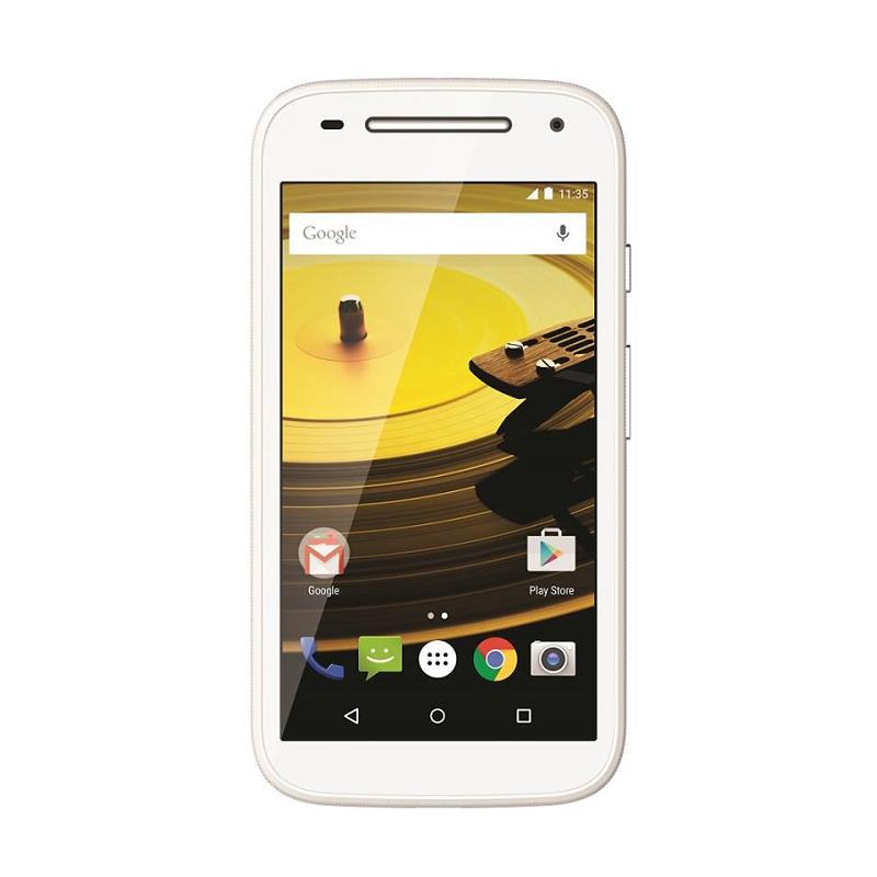 Moto E 2nd Gen 3G
