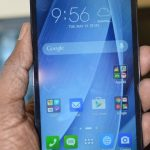 ASUS Zenfone 2  Review (4 GB RAM ZE 551ML ) : A beast with moderate battery and Camera