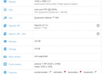 Asus Zenfone 3 Z012D e1461242737198 - AndroidPure