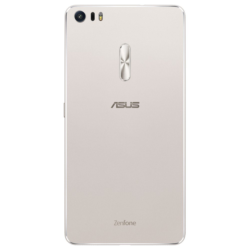 ASUS Zenfone 3 Ultra back panel 2 Asus Zenfone 3 Price dropped, now available starting INR 17,999 24
