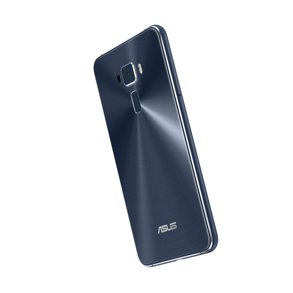 ASUS Zenfone 3 back panel 2 Asus Zenfone 3 Price dropped, now available starting INR 17,999 8