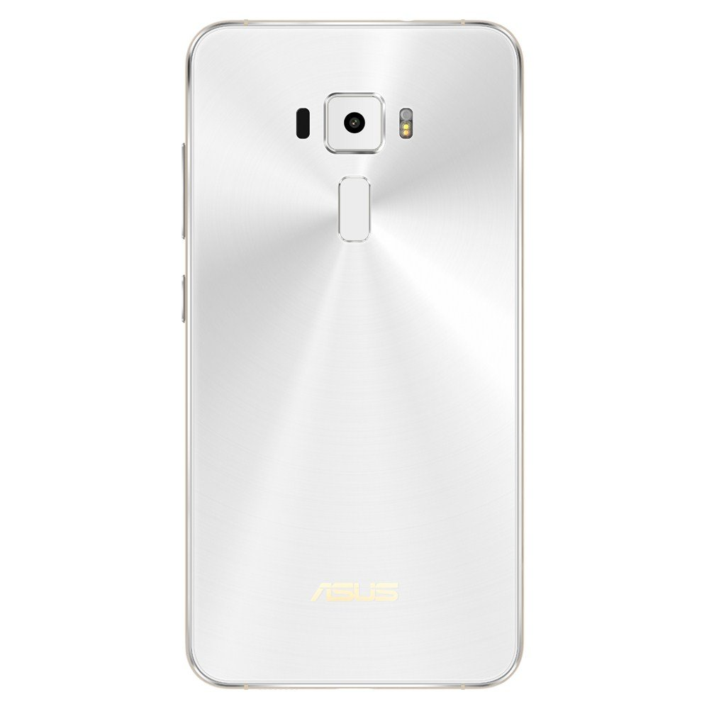 ASUS Zenfone 3 back panel 4 Asus Zenfone 3 Price dropped, now available starting INR 17,999 6
