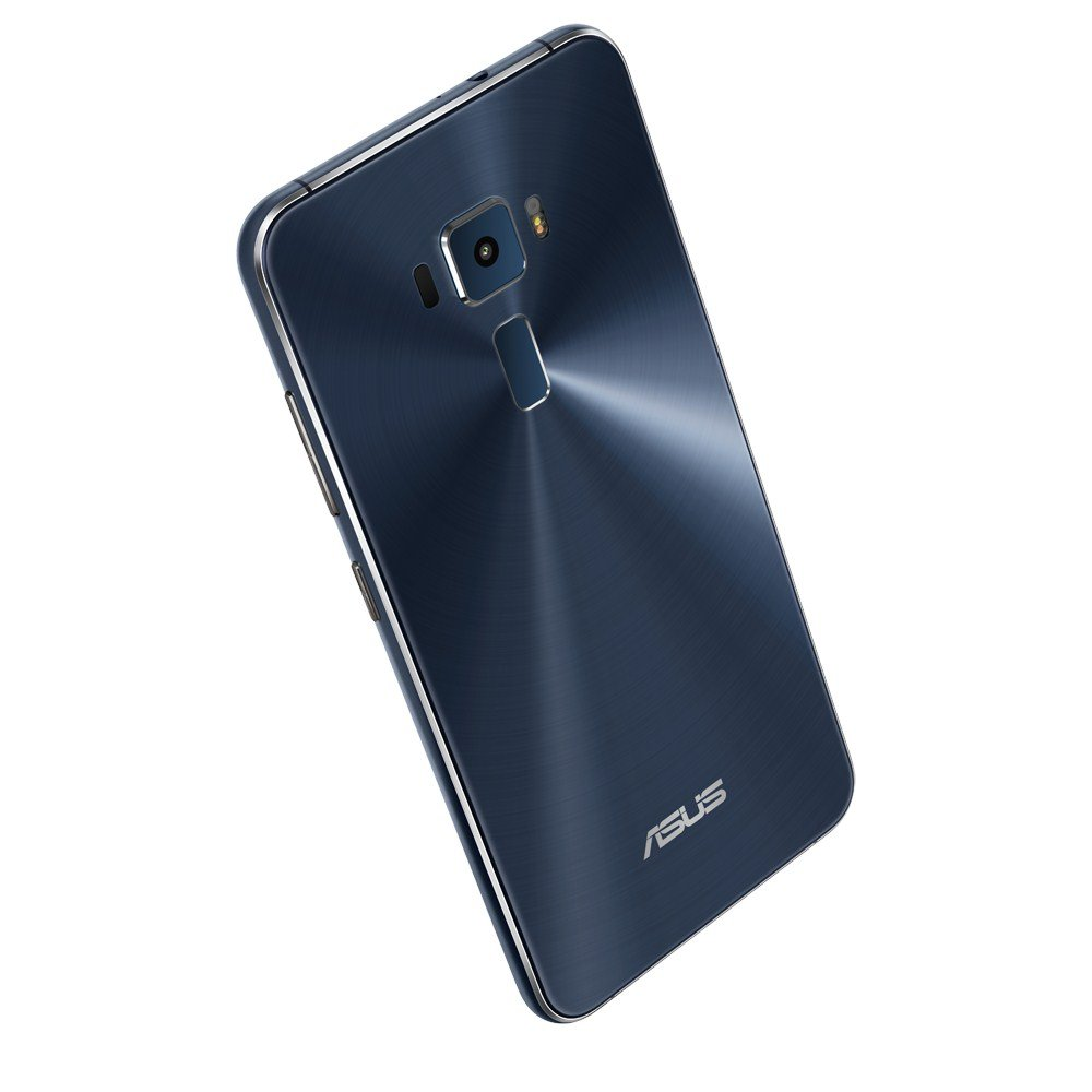 ASUS Zenfone 3 back panel 7 Asus Zenfone 3 Price dropped, now available starting INR 17,999 3
