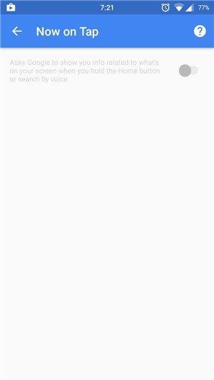 Pixel Launcher system app 3 - Nexus Launcher renamed to Pixel Launcher, leaked APK available for download