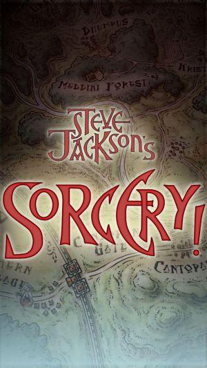 steve-jacksons-sorcery-android