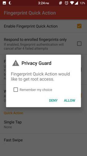 fingerprint-quick-action-3
