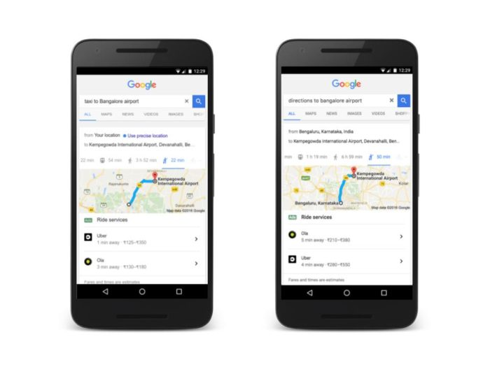 Ola Uber Google India e1476857141812 - Home