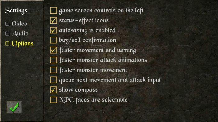 the-quest-menu