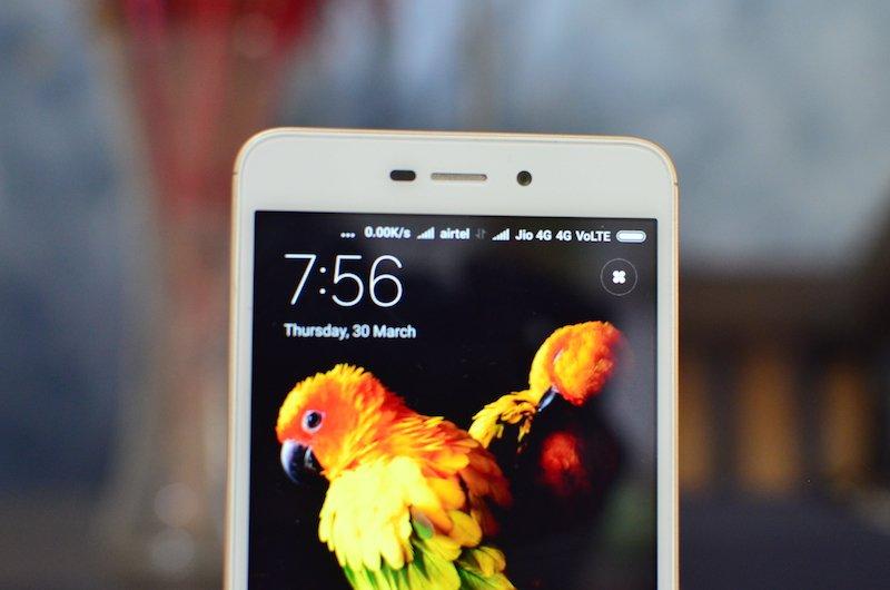 Xiaomi Redmi 4A Xiaomi Redmi 4A Review: The new Benchmark for Budget Smartphones 1