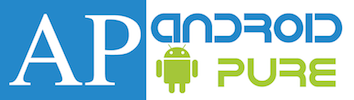 Androidpure