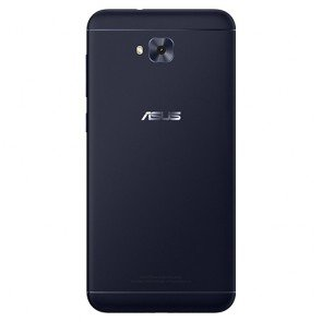 Zenfne 4 Selfie zd553kl d ASUS ZenFone 4 Selfie and ZenFone 4 Selfie Pro with Dual Front cameras officially listed 8