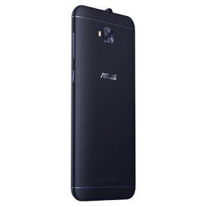 Zenfne 4 Selfie zd553kl f ASUS ZenFone 4 Selfie and ZenFone 4 Selfie Pro with Dual Front cameras officially listed 6