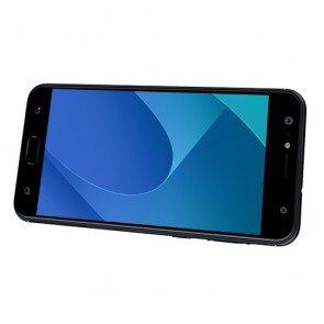 Zenfne 4 Selfie zd553kl h ASUS ZenFone 4 Selfie and ZenFone 4 Selfie Pro with Dual Front cameras officially listed 4