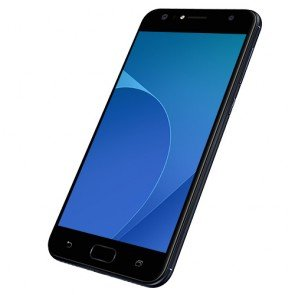 Zenfne 4 Selfie zd553kl i ASUS ZenFone 4 Selfie and ZenFone 4 Selfie Pro with Dual Front cameras officially listed 3