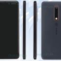 Nokia 6 TA 1034 AP-Home 20