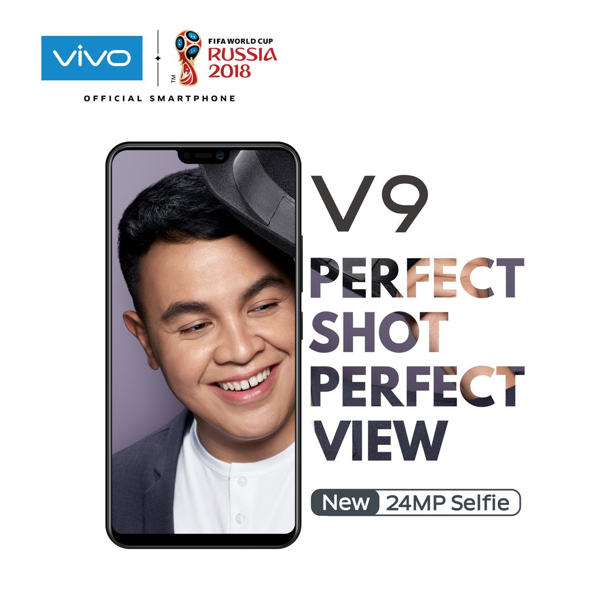 3 Exclusive: Vivo V9 Retail box and real images leak ahead of official launch 4