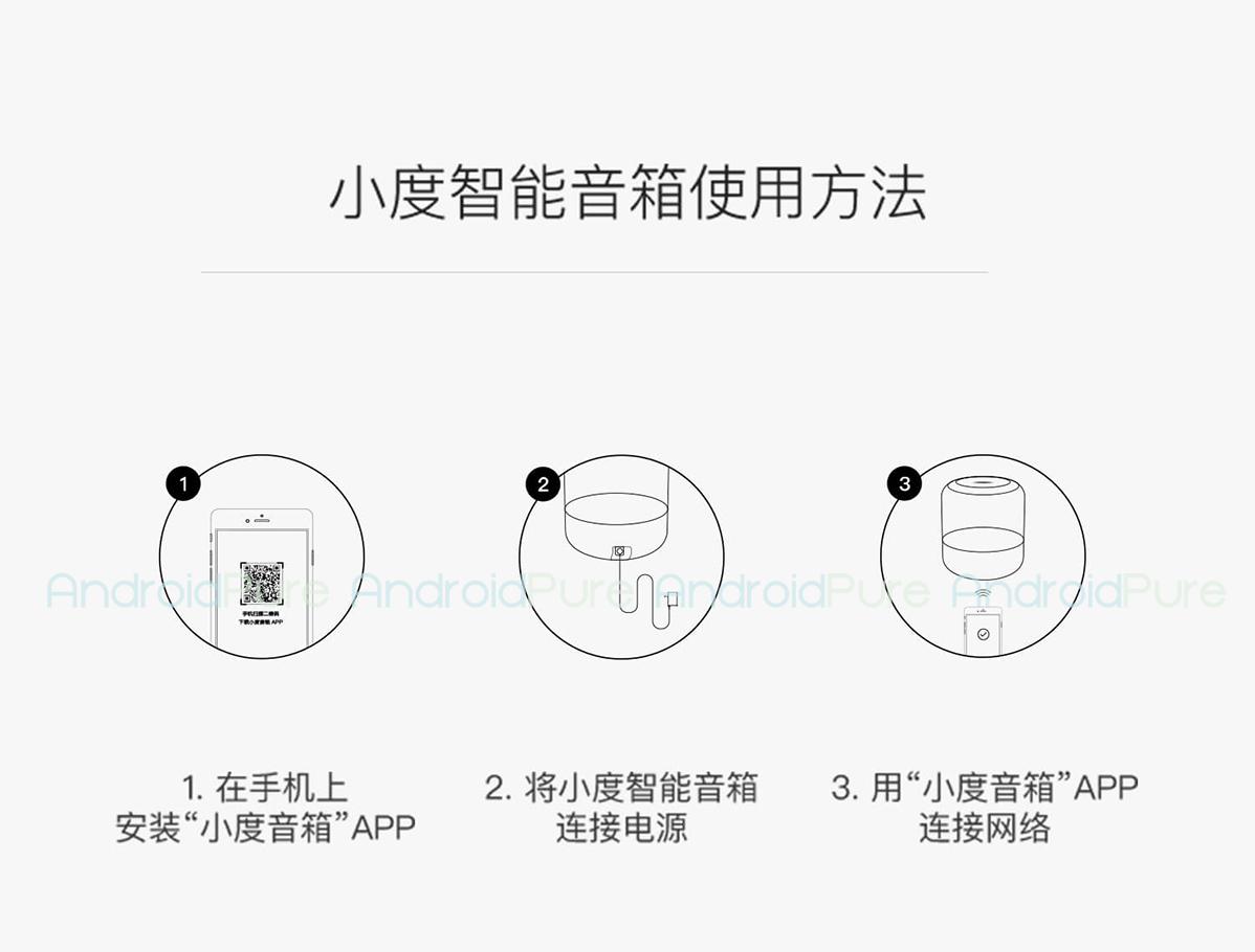 Moto AI Speakers Amazon Echo1 All about Motorola AI Assistant speakers, like Amazon Echo or Google Mini [Updated] 4