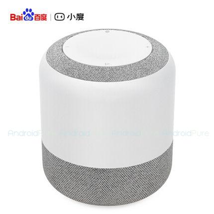 Moto AI Speakers Amazon Echo12 All about Motorola AI Assistant speakers, like Amazon Echo or Google Mini [Updated] 6