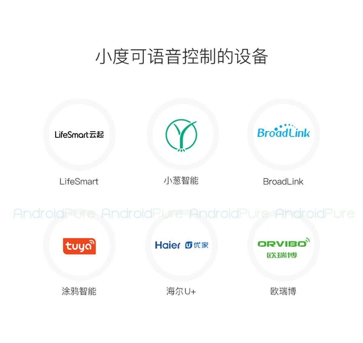 Moto AI Speakers Amazon Echo2 All about Motorola AI Assistant speakers, like Amazon Echo or Google Mini [Updated] 5