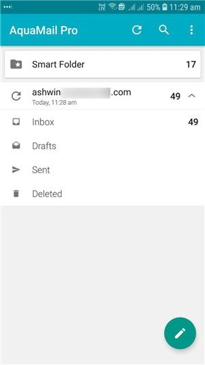 Newton Mail alternative apps