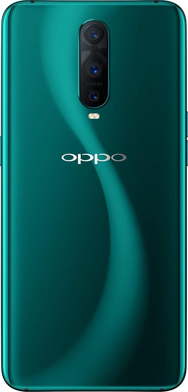 Oppo R17 Pro India