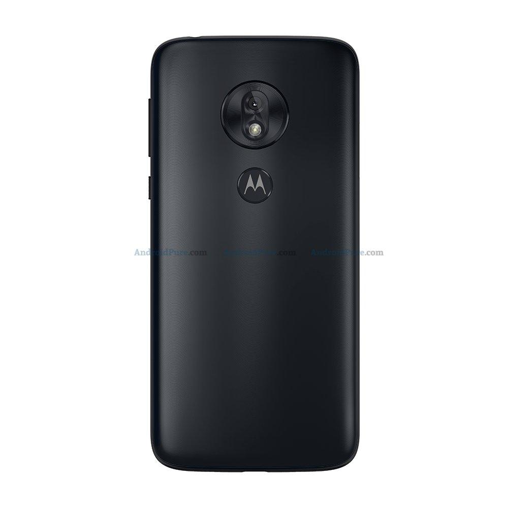 03 moto g7 play 32gb indigo Exclusive: Motorola Moto G7 Play Press Renders and Hardware Specifications leak 7