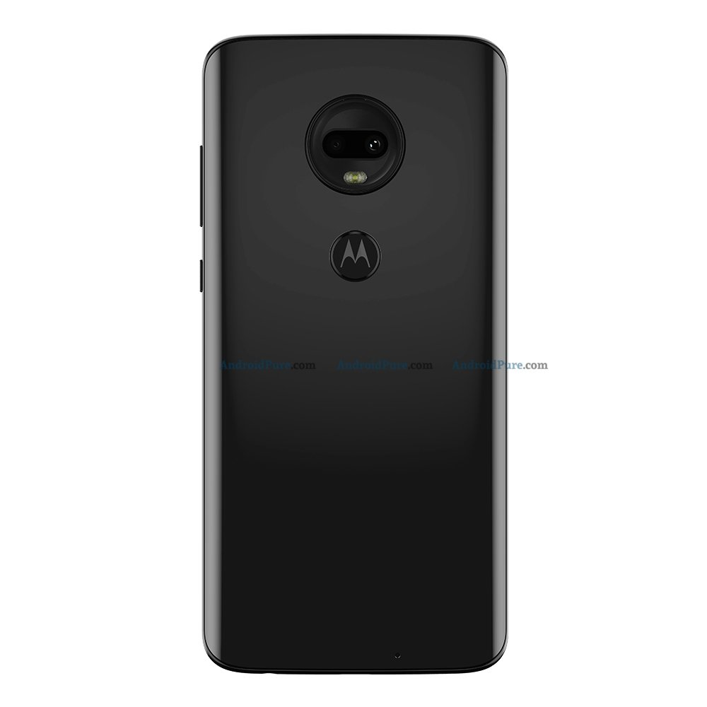 Moto G7 official Render c Exclusive: Motorola Moto G7 Press Renders and hardware Specifications 2