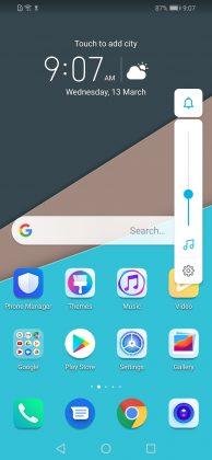 Screenshot 20190313 090746 com.huawei.android.launcher Honor 10 Lite Review 29