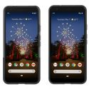 Google Pixel 3A and Pixel 3A XL leaked renders