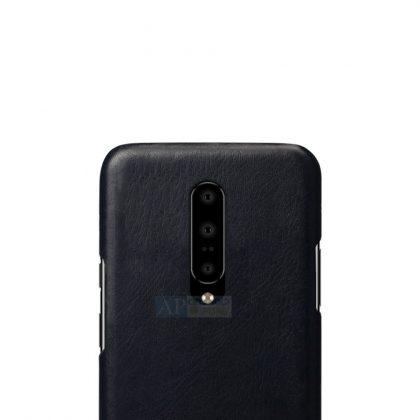 OnePlus 7 Case Render a More OnePlus 7 Case Renders leak, confirm earlier leaks 4