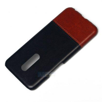 OnePlus 7 Case Render b More OnePlus 7 Case Renders leak, confirm earlier leaks 3