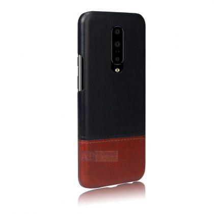 OnePlus 7 Case Render c More OnePlus 7 Case Renders leak, confirm earlier leaks 2