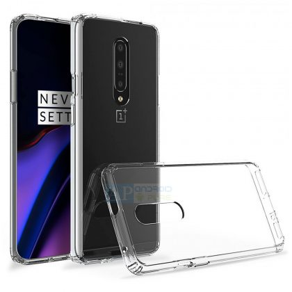 oneplus 7 f OnePlus 7 Pro official Case renders gives the best look at upcoming flagship 10