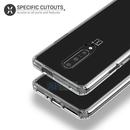 oneplus 7 j OnePlus 7 Pro official Case renders gives the best look at upcoming flagship 6