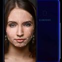 Samsung Galaxy M40 AP-Home 22