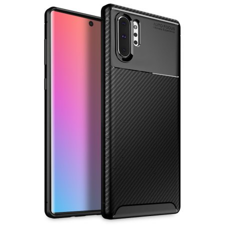 leaked Galaxy Note 10 Pro cases