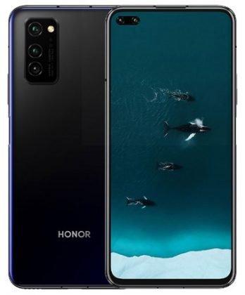 Honor V30 official