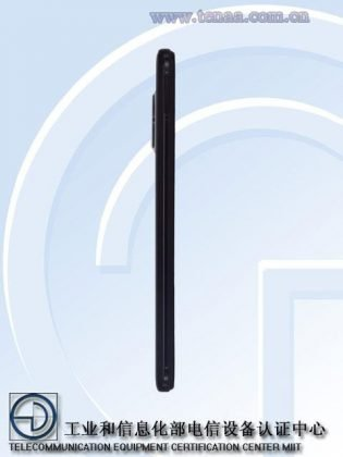 Vivo S5 specs and design